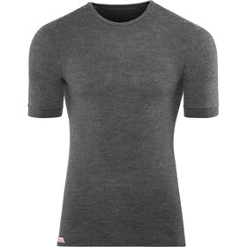 Woolpower 200 Camiseta, grey
